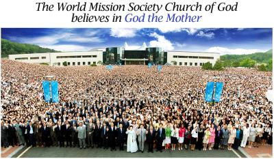 watv.org 01